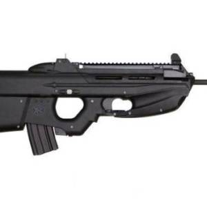 FN FS2000 Tactical Semi Auto Carbine-0